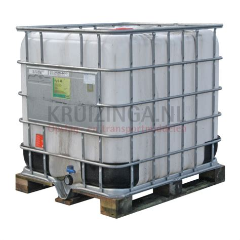 gestell ibc container ibc container ibc container verzinktes gestell auf