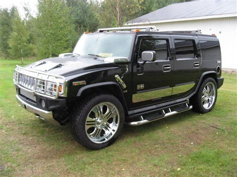 2010 h2 hummer for sale 2003 hummer h2 pictures cargurus