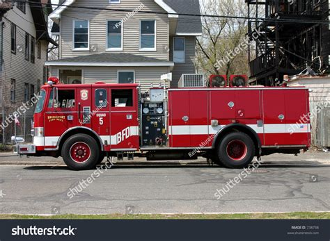 ct rescue bridgeport ct rescue 5 stock photo 738738