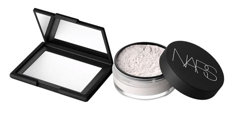 Nars Light Reflecting Setting Powder nars light reflecting setting powder politics of pretty