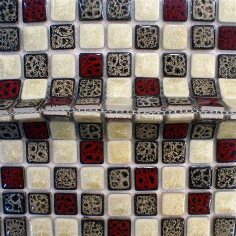 porcelain tile backsplash kitchen porcelain tile backsplash kitchen walls glazed