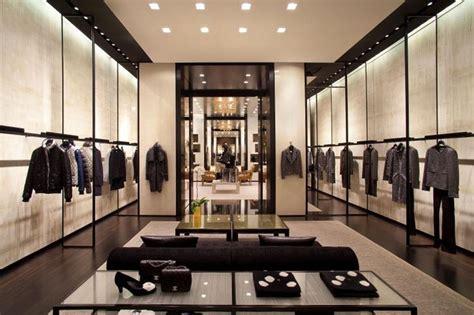 shop in shop interior chanel store interior 17retail chanel peter marino le