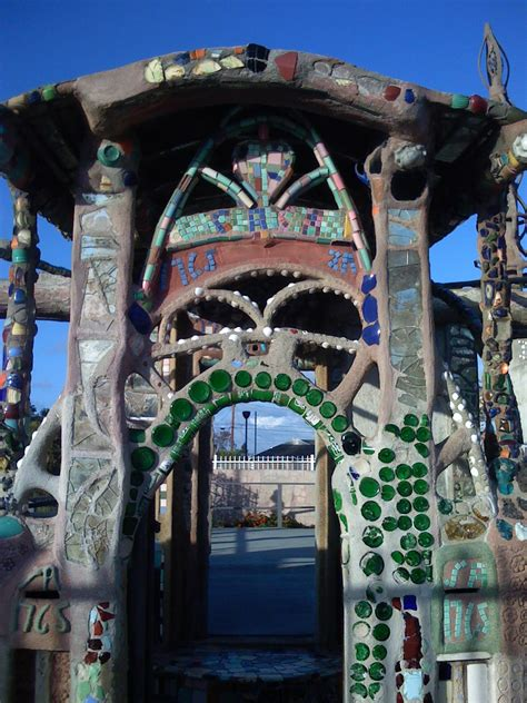 watts los angeles wikipedia the free encyclopedia file watts towers doorway 01 jpg wikipedia