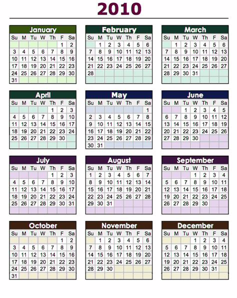 2010 calendar template 2010 calendar malayala manorama june search results