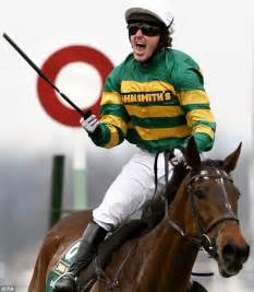 grand national 2015 full results the winner the grand national 2015 ap mccoy has had 19 rides in the
