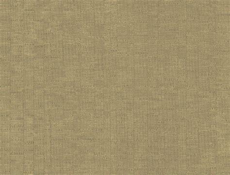 wallpaper modern 2017 grasscloth wallpaper discount faux grasscloth wallpaper 2017 grasscloth wallpaper