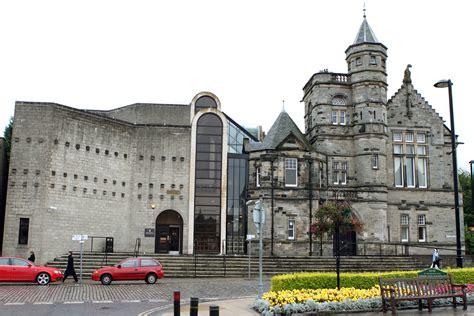 s supplements kirkcaldy fife landlord s landmark court ruling could major