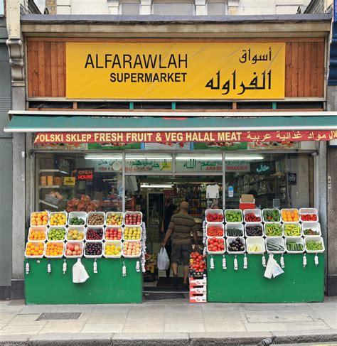 cucina halal cucina e cibo halal cosa ancora non sapete agrodolce