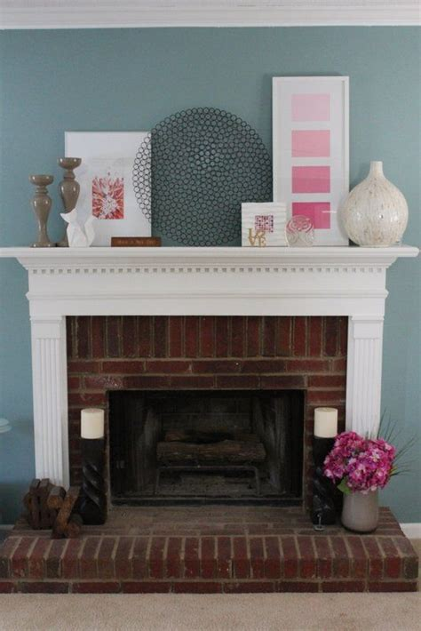 1000 ideas about teal wall mirrors on gallery wall frames teal walls and for less