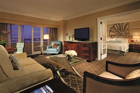 in suite four seasons hotel redesign capturing the glamor of 1940s