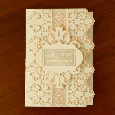 1000 Images About Anna Griffin Cricut On Pinterest Kitsch Happy Wedding Day And Cricut Griffin Invitation Template