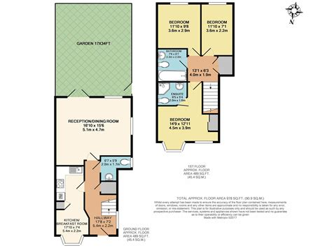 sopranos house floor plan 100 sopranos house floor plan twit brick house