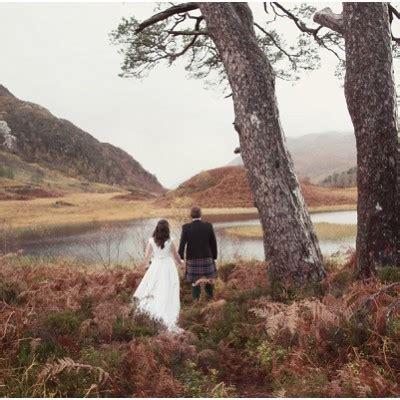 wedding photographer blog craig & eva sanders photography