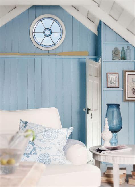beach feel bedroom 25 best seaside bedroom ideas on pinterest seaside