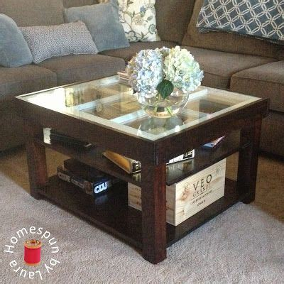 17 best ideas about window table 2017 on
