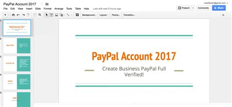design by humans paypal how to verify paypal account images how to guide and