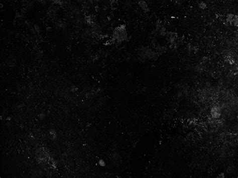 dark texture texture bank dark and dirty textures