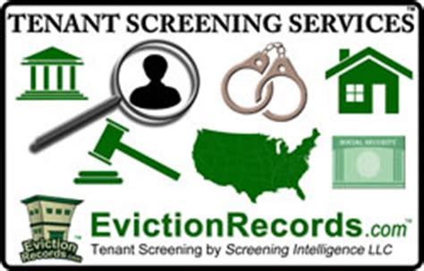 Renter Background Check Services Eviction Court Records Search And Criminal Background Records Search