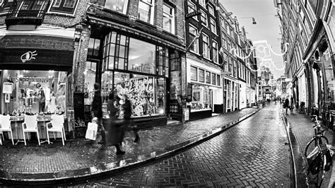 imagenes urbanas hd 10 tumblr laptop backgrounds 183 download free full hd