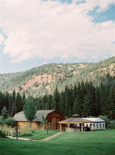 Wedding Venues Montana by Montana Wedding Venues Different Navokal