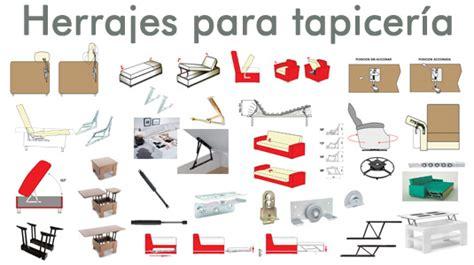 herrajes para sofas accesorios para tapiceros archivos de bricca
