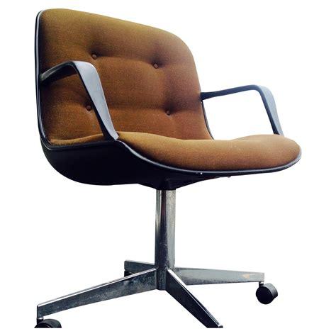 midcentury desk chair mid century office furniture home interior eksterior