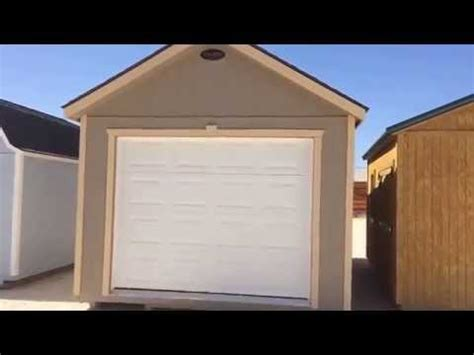 garage ulrich ulrich portable garage