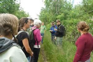 Land Phone Number Tracker Volunteer Naturalist Hours Tracking Greenbelt Land Trust