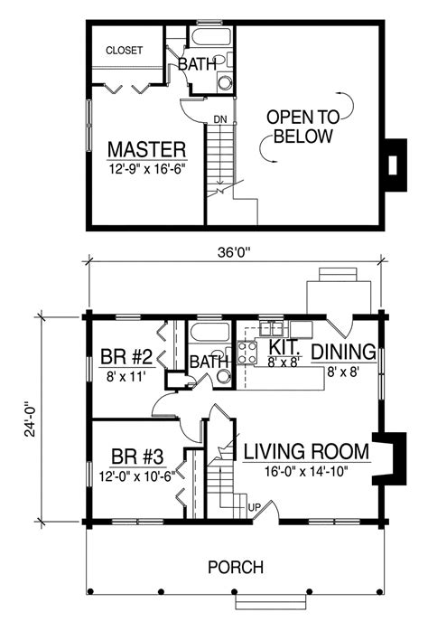 ubuildit floor plans 100 open cabin floor plans cabin plans with loft