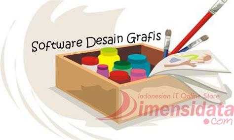desain grafis software 9 software desain grafis terbaik