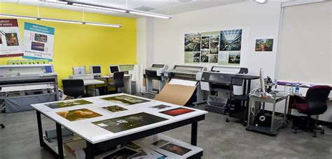 print room room printer 28 images custom printing the proshop for photographers 561 253 2606 scrapbook