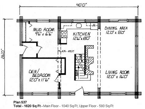 250 square foot apartment floor plan small house plans under 250 sq ft home deco plans