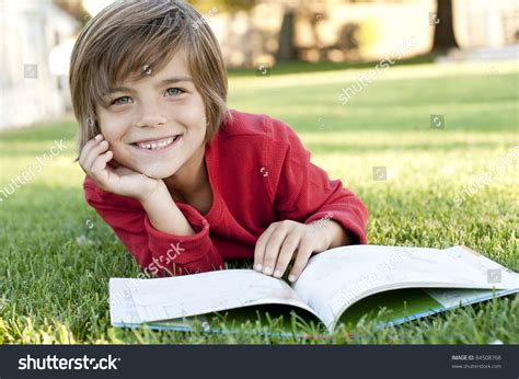 what to get a 7 year old for xmas 7 year boy stock photo 84508768