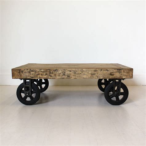 Small Coffee Table With Wheels Small Coffee Table With Wheels On Wheels Small Coffee Table Coffee Table On Wheels Pallet