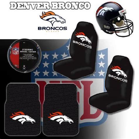 bronco seat covers denver broncos seat cover broncos seat cover broncos