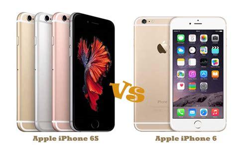 Himax Mifi M2 Marsmallow 4g harga terbaru apple newhairstylesformen2014