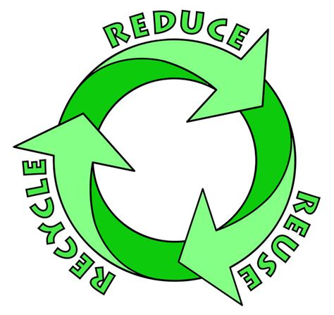 Make Money Recycling Paper - green america recycle more