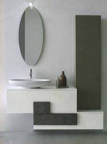 l arredamento prata di pordenone mobili arredo bagno moderni stilbagnocasa srl