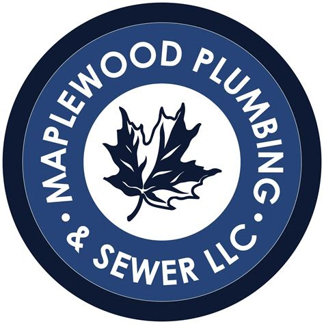 maplewood plumbing sewer llc st louis mo company