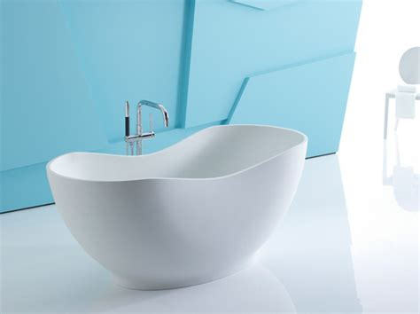 kohler bathtubs canada kohler canada lithocast 174 freestanding baths bathroom bathroom new products
