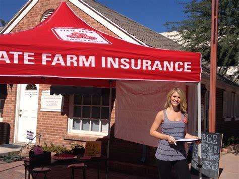 Lecia Scaglione   State Farm Agent