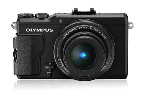 olympus point and shoot olympus stylus xz 2 ihs review promising point and shoot