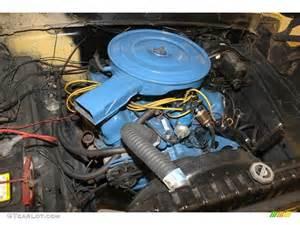 1970 ford f series truck f250 ranger 360 cid ohv 16 valve