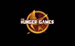 hunger games hunger games wp1 the hunger games wallpaper 27308535