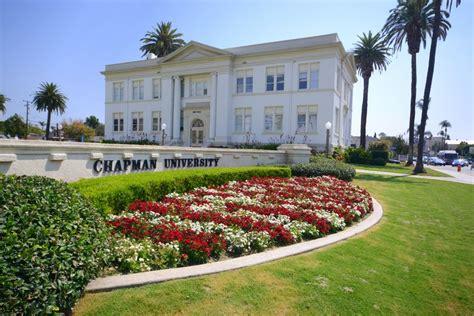 Chapman Mba Acceptance Rate by Chapman Sat Scores Acceptance Rate