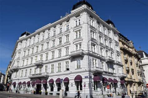 san souci inn l h 244 tel picture of hotel sans souci wien vienna