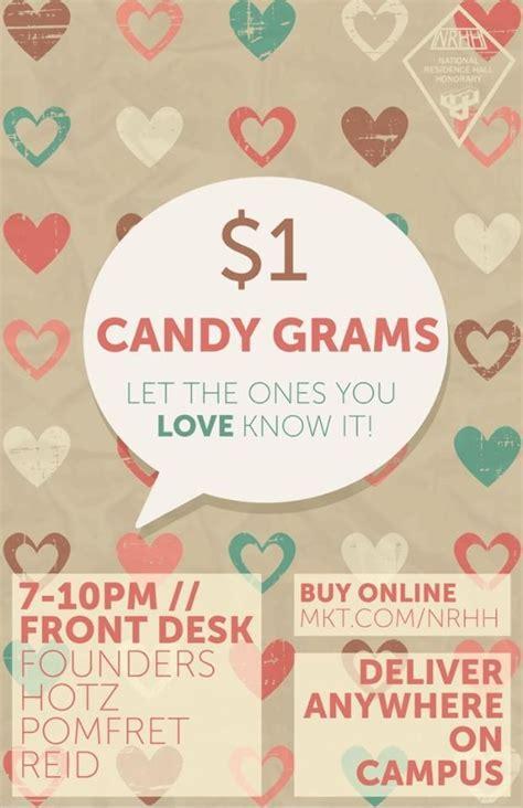 gram ideas for school gram sales s day fundraiser