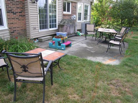 backyard patio ideas cheap garden ideas backyard patio ideas cheap several kinds of