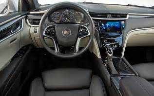 Cadillac Dts 2013 2013 Cadillac Dts Pictures Information And Specs Auto