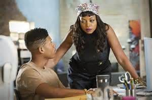 hakeem from empire hair design rot in hell you snitch 5 essential lines from this